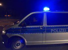 Polizeiwagen (Symbolbild) - Foto: Hamann